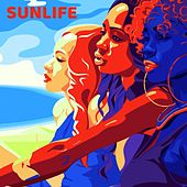 Sunlife by Mikko Dent