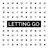 Letting Go de Tyler Warrick