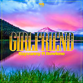Girlfriend de Rayvanny