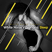 White Noise Vibrations: Sleep de Various Artists