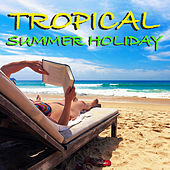 Tropical Summer Holiday von Various Artists
