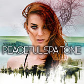 Peaceful Spa Tone von S.P.A