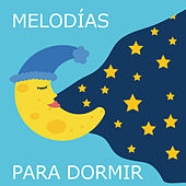 Melodías Para Dormir de Musica Para Dormir Bebes