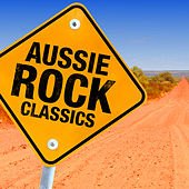 Aussie Rock Classics von Various Artists