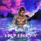 Infinity by Hiro