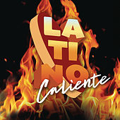 Latino Caliente (2019) de Various Artists