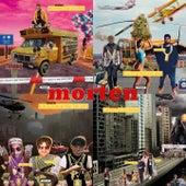 disc 1 (Bonus) de Morten