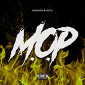 M.O.P by Uartig
