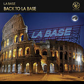 Back To La Base (Radio Edit) de Base
