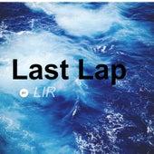 Last Lap de Lir