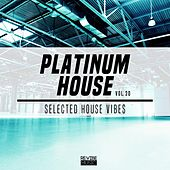 Platinum House - Selected House Vibes, Vol. 22 by Various Artists