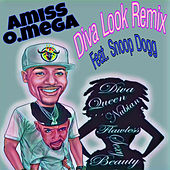 Diva Look (Remix) by Amiss O.Mega