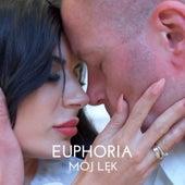 Mój Lęk de Euphoria