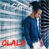 Olala de T-Stone