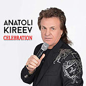 Celebration de Anatoli Kireev