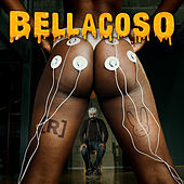 Bellacoso by Residente