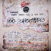 100 Shooters de Future