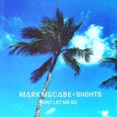 Don't Let Me Go von Mark McCabe