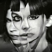 The Center Won't Hold by Sleater-Kinney