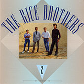 Rice Brothers 2 de The Rice Brothers
