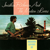Modern Lovers '88 de Jonathan Richman