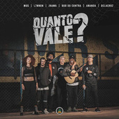 Quanto Vale? by Pineapple StormTv