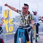 Vívelo by Maykel Blanco Y Su Salsa Mayor
