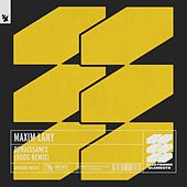 Renaissance (Rodg Remix) by Maxim Lany
