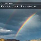 Over the Rainbow by Salonnières