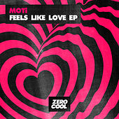 Feels Like Love von Various Artists