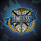 Timeless 2015 von Karlon