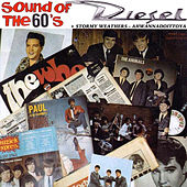 Sound of the Sixties by Diesel