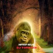 Hip Hop Relic by Dj tomsten