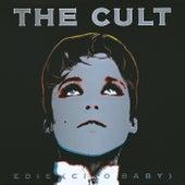 Edie (Ciao Baby) de The Cult