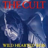 Wild Hearted Son de The Cult