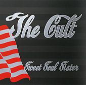 Sweet Soul Sister de The Cult