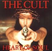 Heart of Soul de The Cult