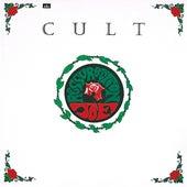 Resurrection Joe de The Cult