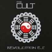 Revolution de The Cult