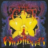 Wild Flower de The Cult