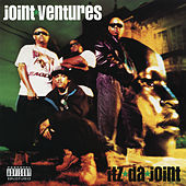 Itz Da Joint by Joint Ventures