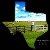 Texas de James