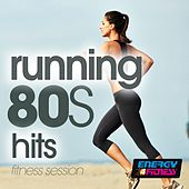 Running 80s Hits Fitness Session by Various Artists