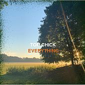 Everything by Tom Chick