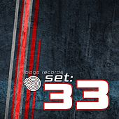 Set:33 by Various Artists