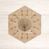 ORIGIRO by Zen Baboon