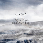 Rise and Fall de Edgar Hopp
