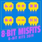8-Bit Hits 2019 de 8-Bit Misfits