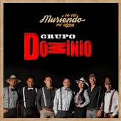 Se Va Muriendo Mi Alma by Grupo Dominnio