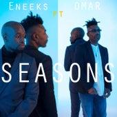 Seasons (feat. Omar) von Eneeks